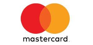 customer paying for skip bin he is hiring using MasterCard